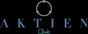 Aktien-Club.com